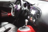 PARIS LIVE: Standul Nissan32279