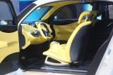 PARIS LIVE: Standul Nissan32285