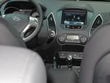 PARIS LIVE: Standul Hyundai32144