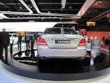 PARIS LIVE: Standul Hyundai32161