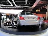 PARIS LIVE: Standul Hyundai32162