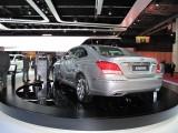 PARIS LIVE: Standul Hyundai32163
