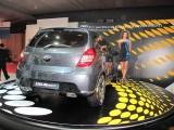 PARIS LIVE: Standul Hyundai32715