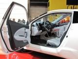 PARIS LIVE: Standul Honda32070