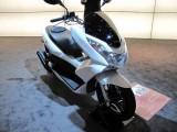 PARIS LIVE: Standul Honda32089