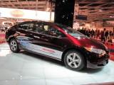 PARIS LIVE: Standul Honda32092