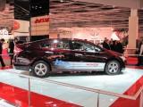 PARIS LIVE: Standul Honda32093
