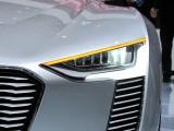 Paris Live: Audi rupe gura targului!31843