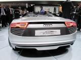 Paris Live: Audi rupe gura targului!31848