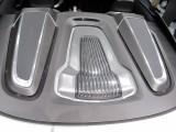 Paris Live: Audi rupe gura targului!31851