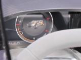 Paris Live: Audi rupe gura targului!31852