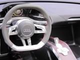 Paris Live: Audi rupe gura targului!31853