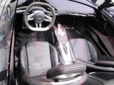 Paris Live: Audi rupe gura targului!31854