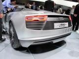 Paris Live: Audi rupe gura targului!31855