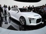 Paris Live: Audi rupe gura targului!31857