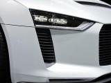 Paris Live: Audi rupe gura targului!31858