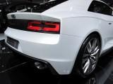 Paris Live: Audi rupe gura targului!31860
