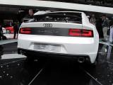 Paris Live: Audi rupe gura targului!31861