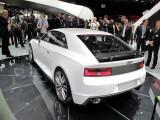 Paris Live: Audi rupe gura targului!31862