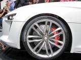 Paris Live: Audi rupe gura targului!31864