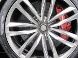 Paris Live: Audi rupe gura targului!31865