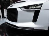Paris Live: Audi rupe gura targului!31866