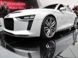 Paris Live: Audi rupe gura targului!31867