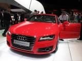 Paris Live: Audi rupe gura targului!31870