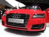 Paris Live: Audi rupe gura targului!31871