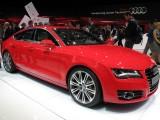 Paris Live: Audi rupe gura targului!31872