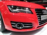 Paris Live: Audi rupe gura targului!31874