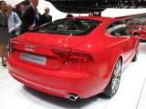 Paris Live: Audi rupe gura targului!31875