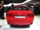 Paris Live: Audi rupe gura targului!31876
