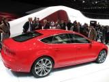 Paris Live: Audi rupe gura targului!31878