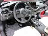 Paris Live: Audi rupe gura targului!31879