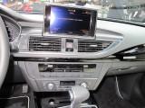 Paris Live: Audi rupe gura targului!31880