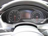 Paris Live: Audi rupe gura targului!31881