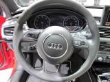 Paris Live: Audi rupe gura targului!31882