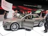 Paris Live: Audi rupe gura targului!31885