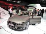 Paris Live: Audi rupe gura targului!31886