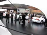 Paris Live: Audi rupe gura targului!31888