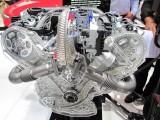 Paris Live: Audi rupe gura targului!31891