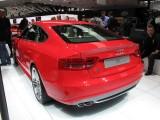 Paris Live: Audi rupe gura targului!31892