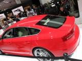 Paris Live: Audi rupe gura targului!31893