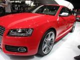Paris Live: Audi rupe gura targului!31894