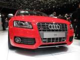 Paris Live: Audi rupe gura targului!31895