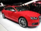 Paris Live: Audi rupe gura targului!31896