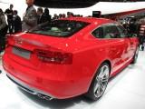 Paris Live: Audi rupe gura targului!31899
