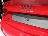 Paris Live: Audi rupe gura targului!31900