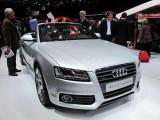 Paris Live: Audi rupe gura targului!31901